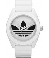 Buy Adidas Santiago 50mm Watch online