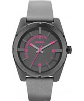 Buy Diesel Ladies Good Company Watch online
