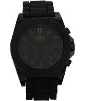 Buy Adidas Mens Stockholm Chronograph Watch online