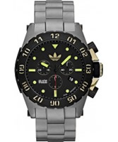 Buy Adidas Mens Stockholm Limited Edition Watch online