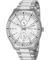 Buy Esprit Ladies Vista Watch online