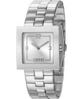 Buy Esprit Ladies Cedar Steel Watch online
