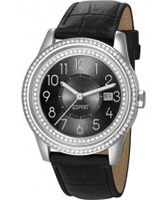 Buy Esprit Ladies Glamonza Watch online