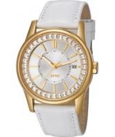 Buy Esprit Ladies Starlite Watch online