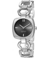 Buy Esprit Ladies Citta Steel Watch online