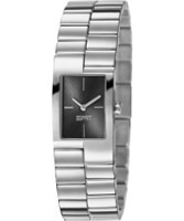 Buy Esprit Ladies Playa Silver Watch online