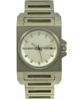 Buy Levis Ladies Watch online