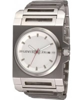 Buy Levis Mens Watch online