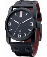 Buy Levis Mens IP Black Watch online