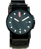 Buy Levis Ladies IP Black Watch online