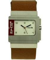 Buy Levis Vintage Watch online