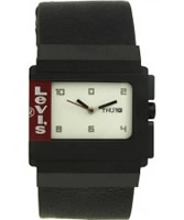 Buy Levis IP Black Watch online