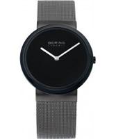 Buy Bering Time Ceramic Mesh Band Watch online