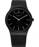 Buy Bering Time Mens Ceramic Watch online