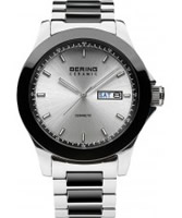 Buy Bering Time Mens Classic Watch online