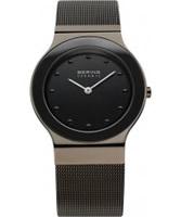 Buy Bering Time Gun Case Ceramic Watch online