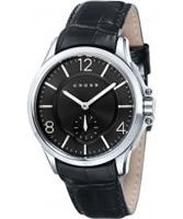 Buy Cross Mens Helvetica Black Watch online