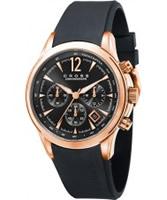 Buy Cross Mens Agency Chronograph Watch online
