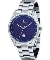 Buy Fjord Mens DAN 3 Hand Watch online