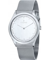 Buy Fjord Mens MUNAN 2 Hand Watch online