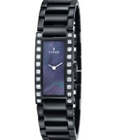 Buy Fjord Ladies AASA 2 Hand Watch online