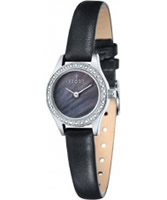 Buy Fjord Ladies MARINA 2 Hand Watch online