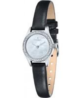 Buy Fjord Ladies MARINA 2 Hand Watch online