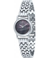 Buy Fjord Ladies JETTE 2 Hand Watch online