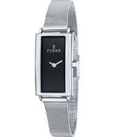 Buy Fjord Ladies GYDA 2 Hand Watch online