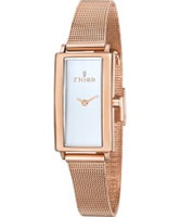 Buy Fjord Ladies GYDA 2 Hand Watch online