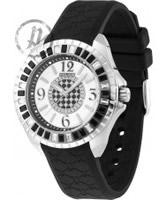 Buy Police Ladies Jade Grey Watch online