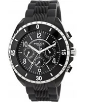 Buy Police Mens Miami II MF Chronograph Watch online