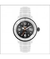 Buy Ice-Watch Ladies Ice-White Black Watch online