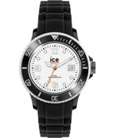 Buy Ice-Watch Ice-White Watch online