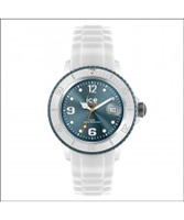 Buy Ice-Watch Mens Ice-White Jeans Watch online