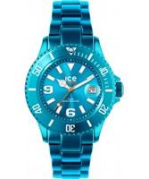 Buy Ice-Watch Ice-Alu Turquoise Watch online