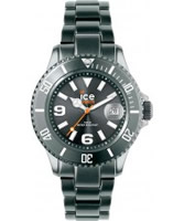 Buy Ice-Watch Ice-Alu Anthracite Watch online