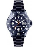 Buy Ice-Watch Ice-Alu Deep Blue Watch online