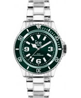 Buy Ice-Watch Ice-Pure Forest Watch online