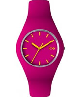 Buy Ice-Watch Cherry Ice-Slim Watch online