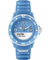 Buy Ice-Watch Marina Pantone Universe Watch online