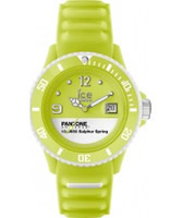 Buy Ice-Watch Sulphur Spring Pantone Universe Watch online