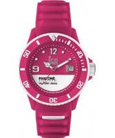 Buy Ice-Watch Jazzy Pantone Universe Watch online