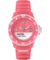 Buy Ice-Watch Dubarry Pantone Universe Watch online