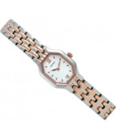 Buy Seiko Ladies Dress Watch online