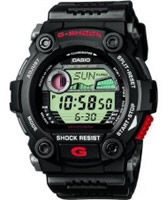 Buy Casio Mens G-Shock Sports Watch online
