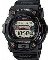 Buy Casio Mens G-Shock Tough Solar Digital Watch online