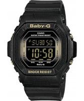 Buy Casio Ladies Baby-G Digital Watch online