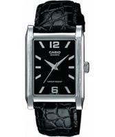 Buy Casio Mens Classic Watch online