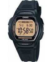 Buy Casio Digital Ladies Sports Watch online